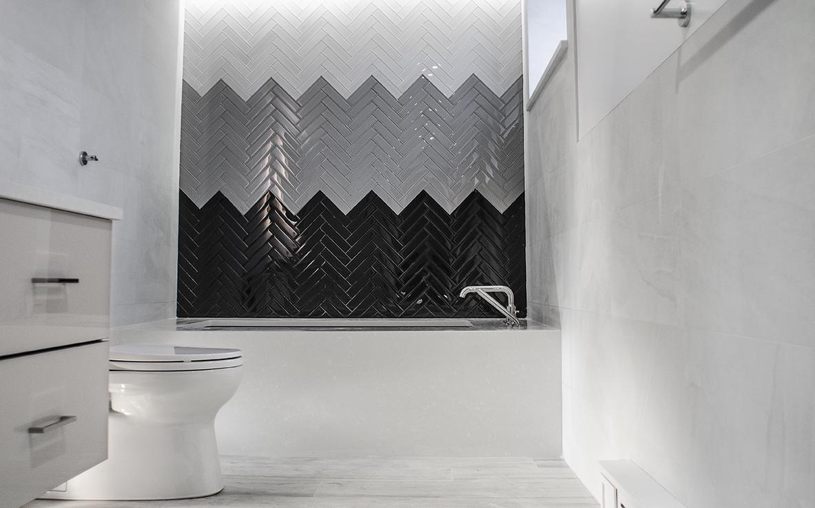 bathroom 235 w16.jpg
