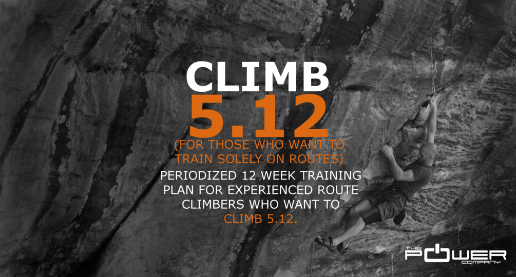 Climb_205.12_20routes_20only.png