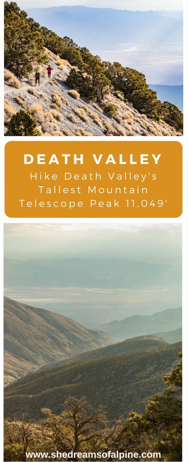 long-pin-telescope-peak-death-valley-national-park-hiking