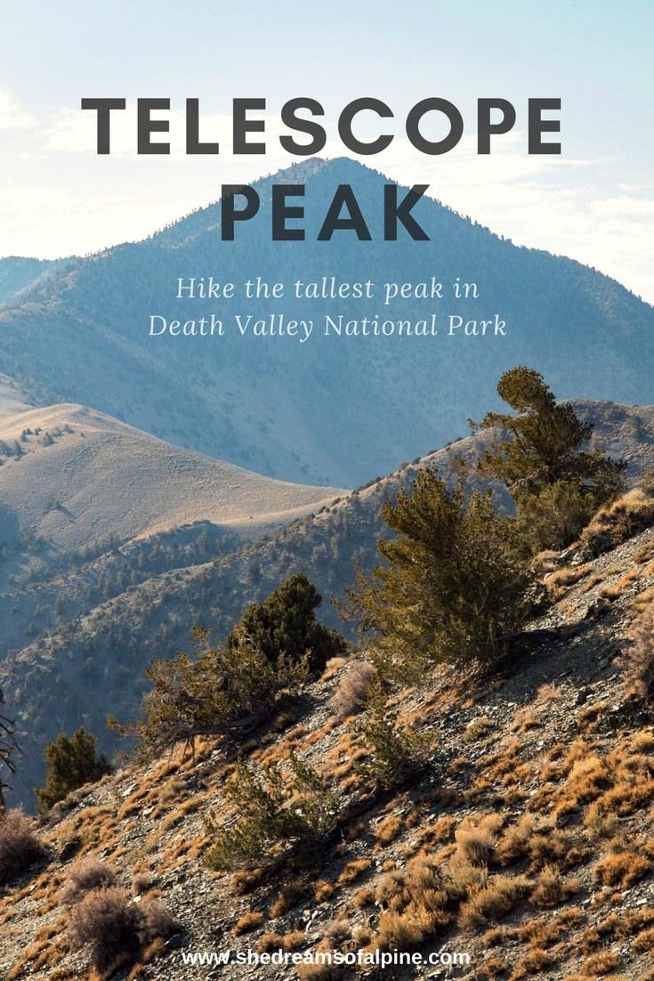 telescope-peak-death-valley-national-park