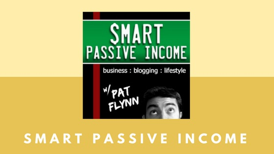 8 Awesome Podcasts for Entrepreneurial and Blogging Inspiration     I wanted to share 8 of my favorite podcasts that I listen to in my spare time to help inspire me to keep fighting the good entrepreneurial fight. What makes a successful online business? What are the experts saying to focus on? How can I grow? If you are looking for some inspiration for your own blog or business whether it be specific advice on a topic or just overall inspiration, check out the podcasts detailed in this post.   shedreamsofalpine.com