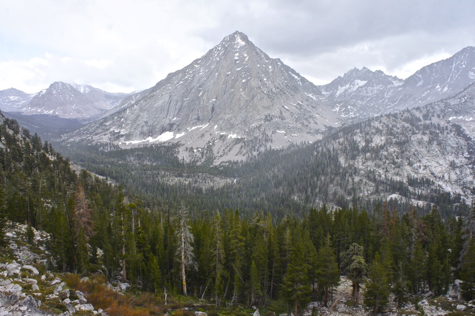 beautiful-big-mountain-sierra-nevada