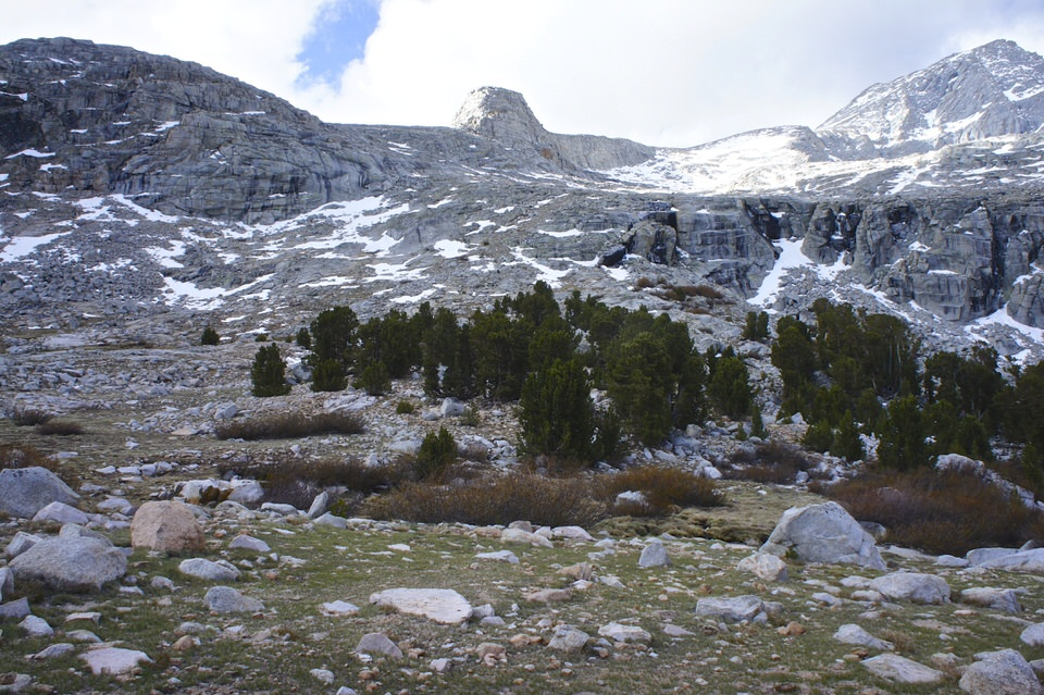 view-of-forester-pass