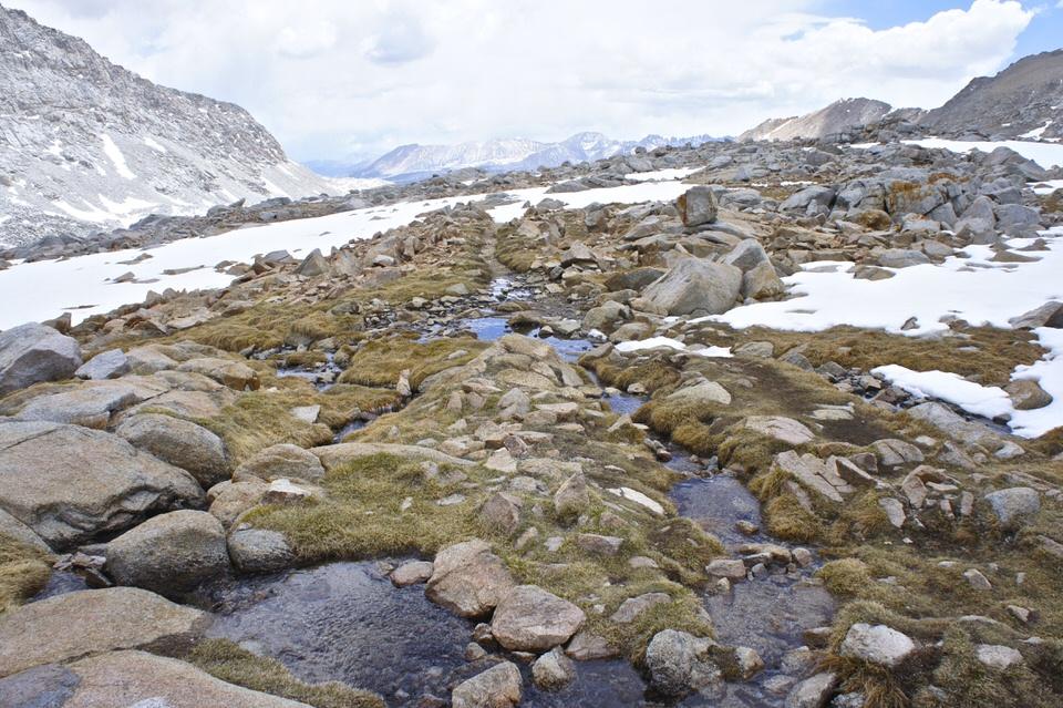 rocky-stream-bed