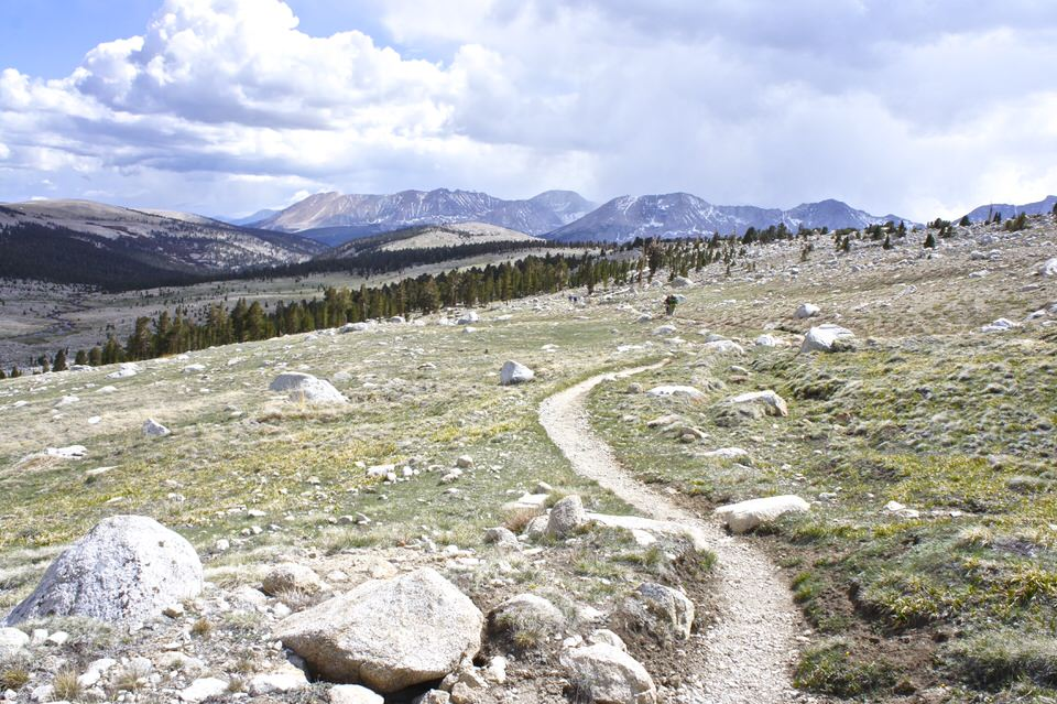 john-muir-trail