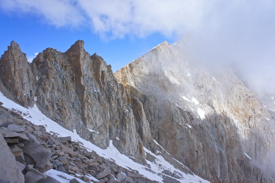 cloudy-view-of-mount-whitney
