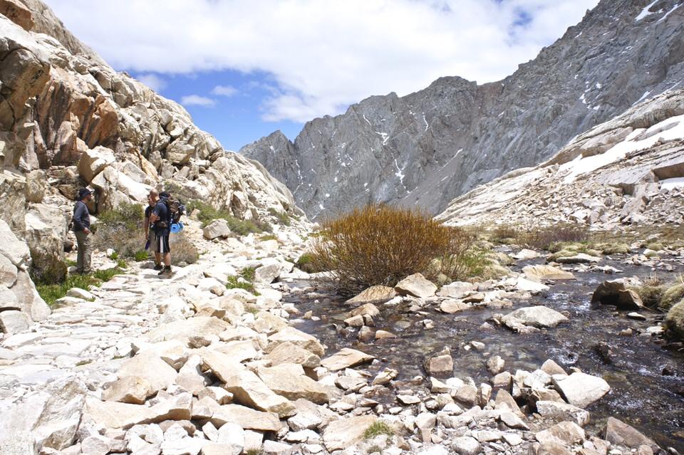 mount-whitney-trail