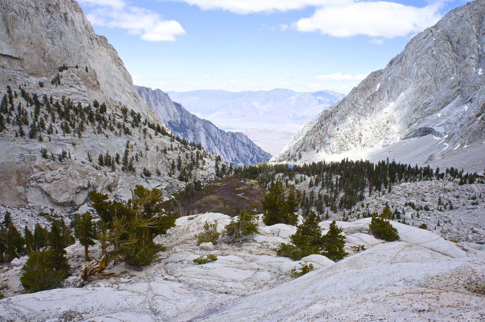 view-from-mount-whitney-trail-into-lone-pine