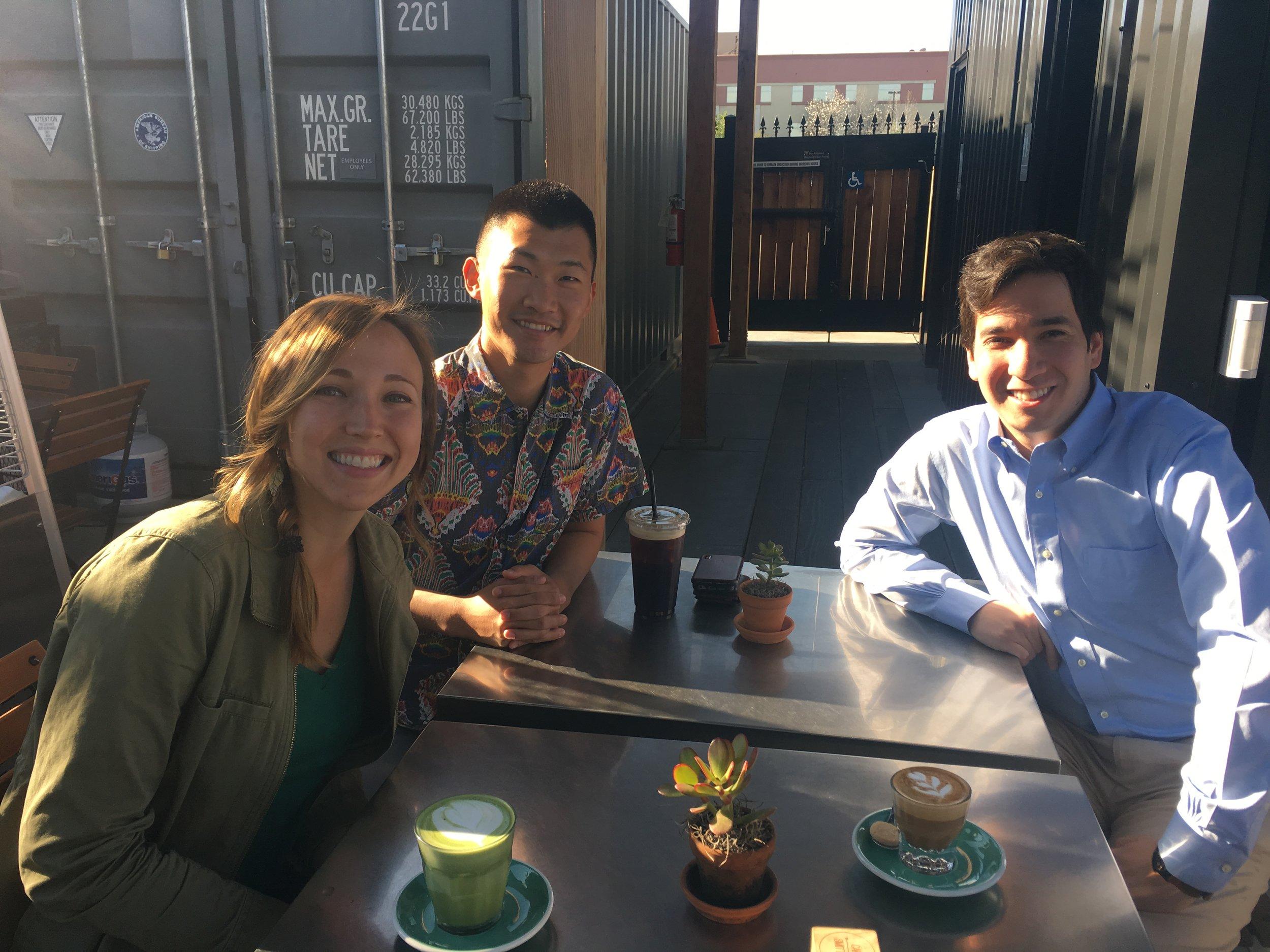 friends-at-smitten-cafe