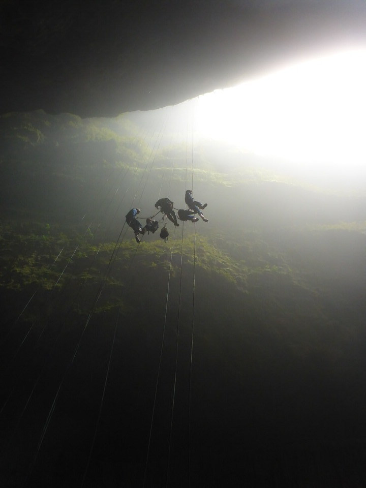 glow-worm-caves-waitomo-new-zealand-north-island