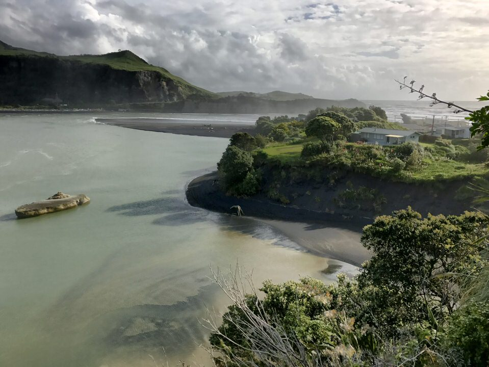 Mokau-new-zealand-north-island