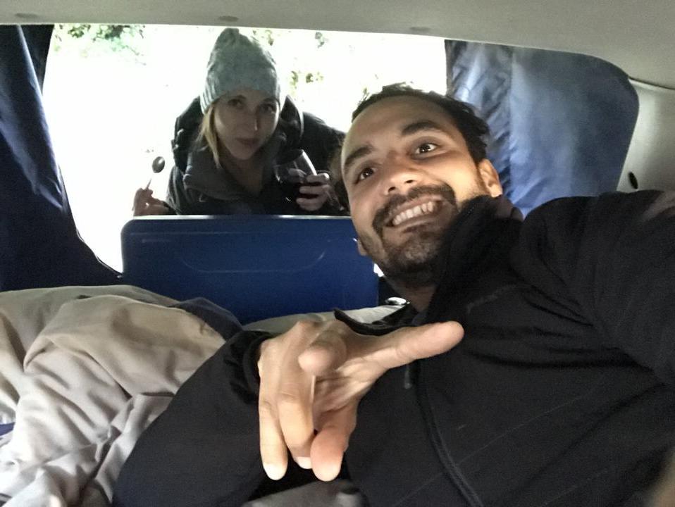 hanging-out-in-camper-van-new-zealand