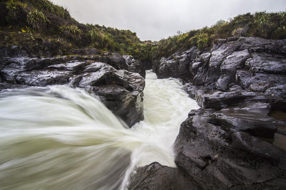 stream-tongariro-new-zealand-north-island