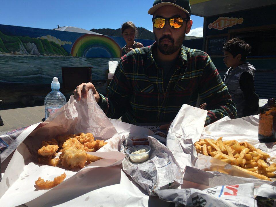fish-and-chips-hawkes-bay-new-zealand-north-island