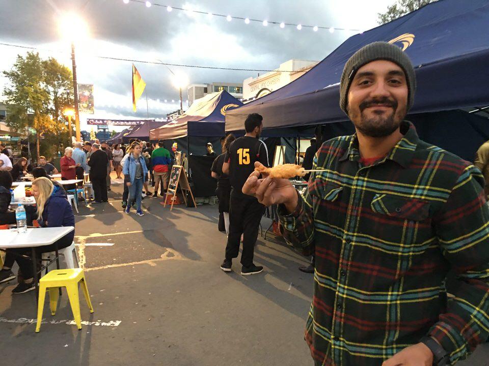 rotorua-night-market-new-zealand