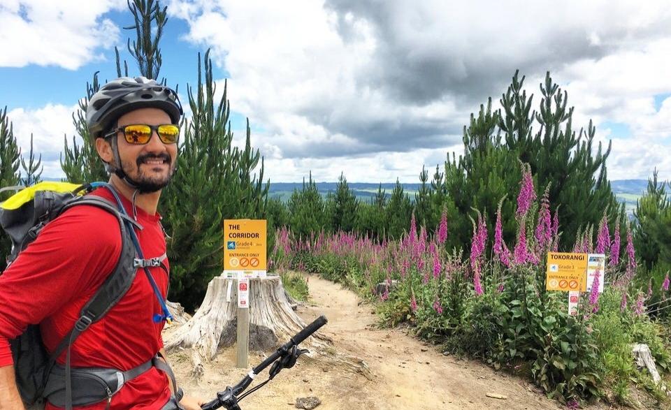 whkarewarewa-forest-mountain-bike-park-rotorua-new-zealand-north-island