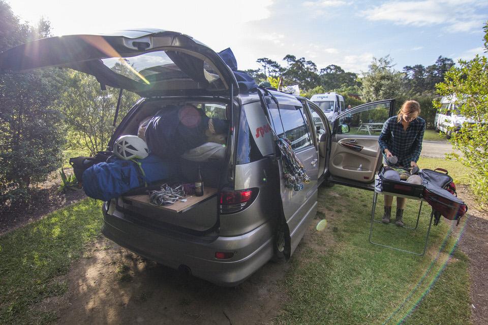 camper-van-coromandel-new-zealand-north-island