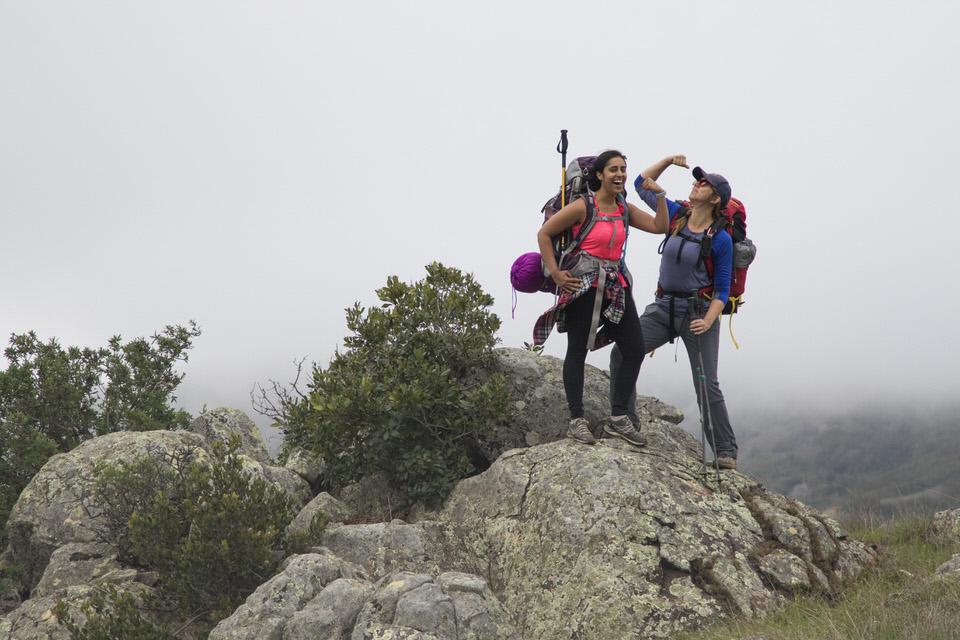 friends-trans-catalina-island-trail