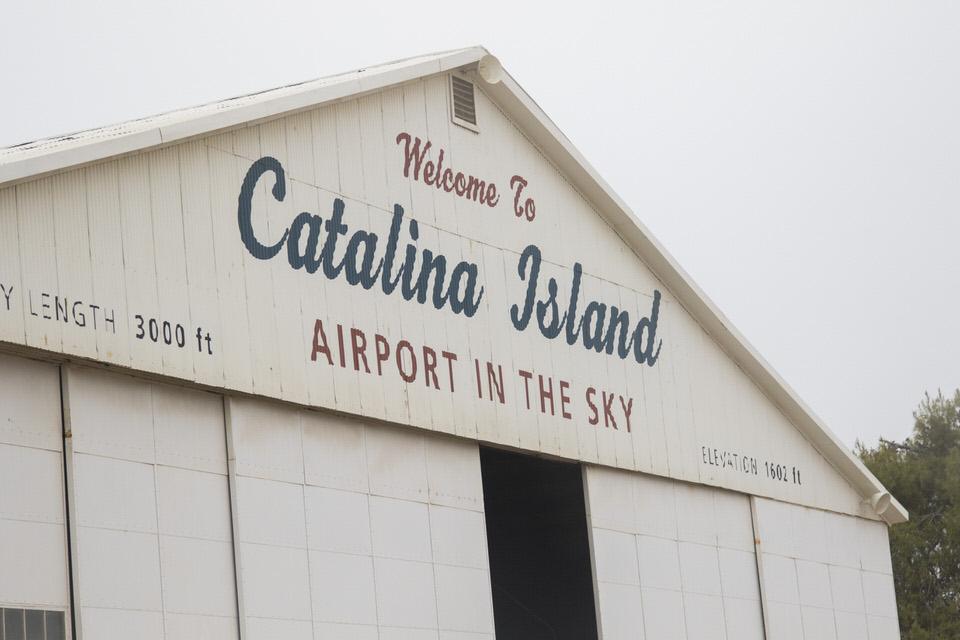 airport-catalina-island