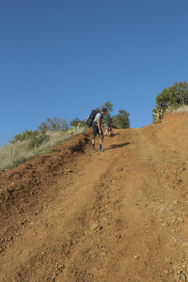 steep-hill-trans-catalina-island