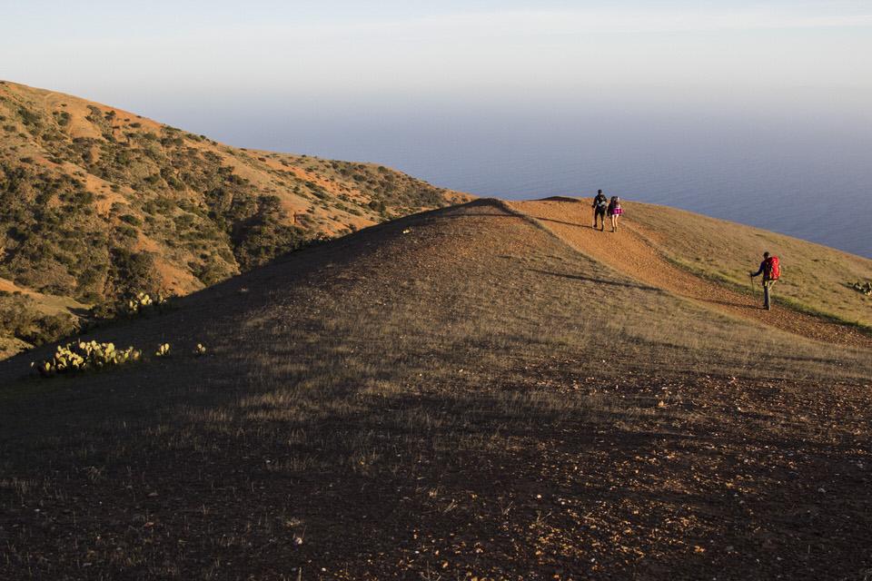 trans-catalina-trail
