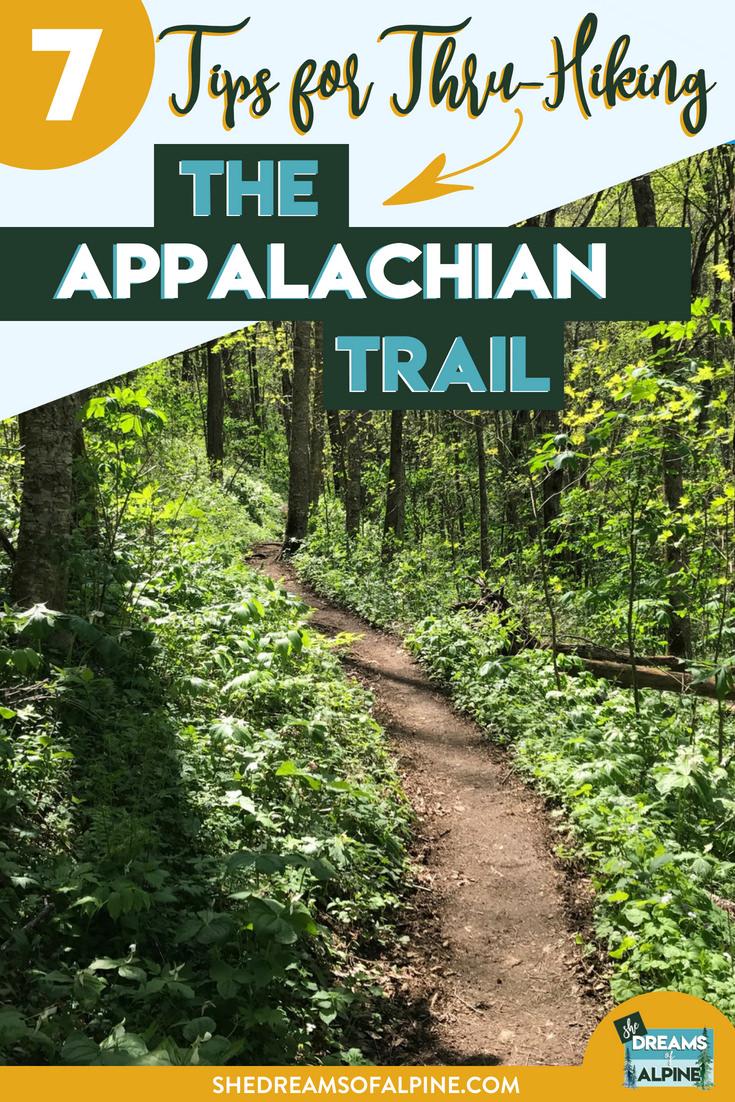 thru-hiking-the-appalachian-Trail-1.jpg