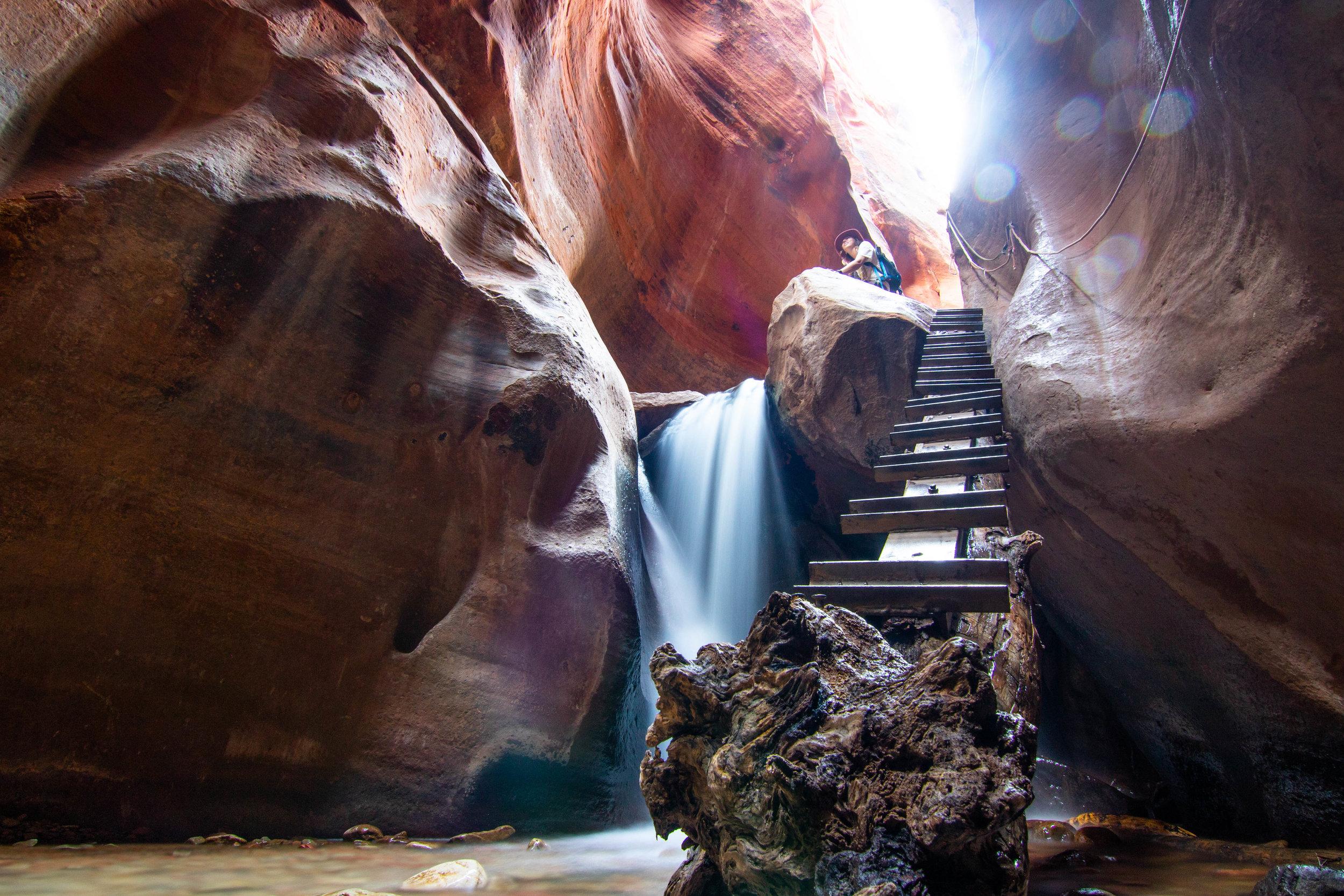 Allison-kanarra-falls.jpg