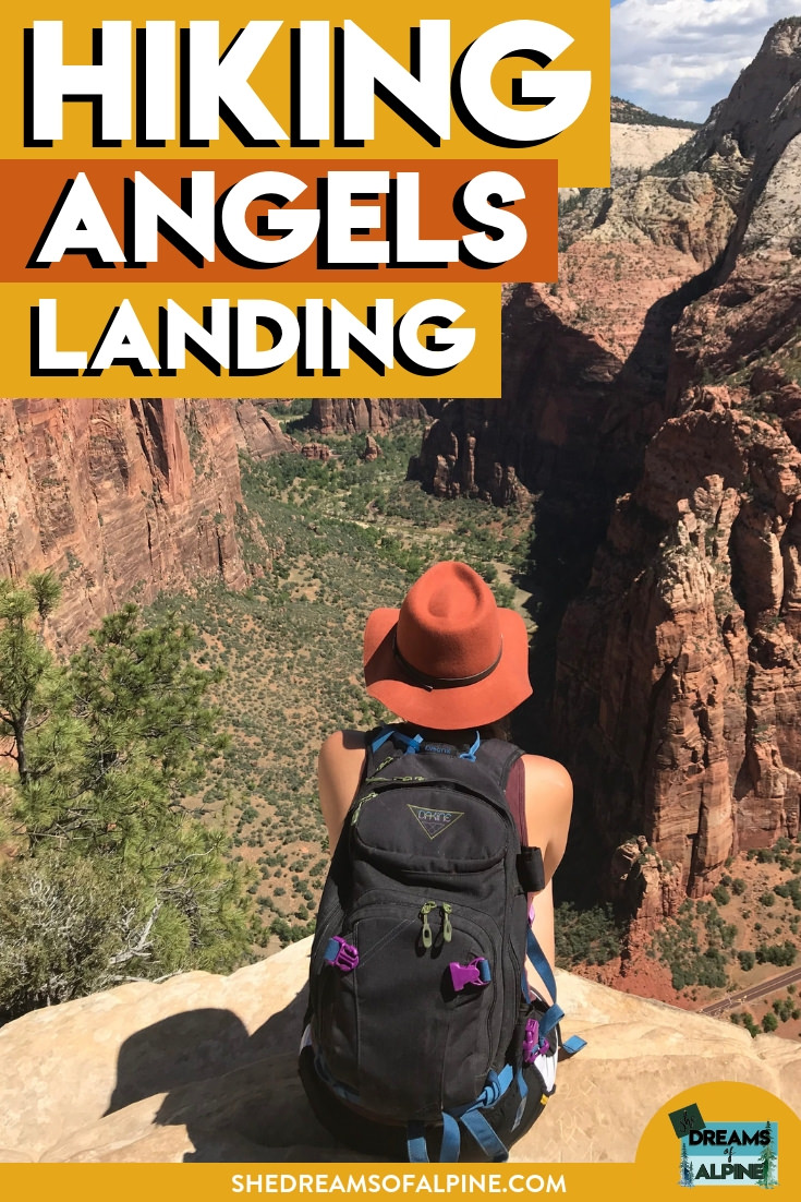 hike-angels-landing.jpg