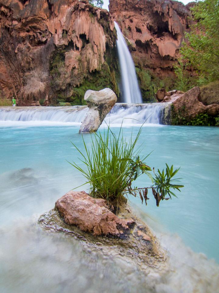 havasu-falls-waterfall