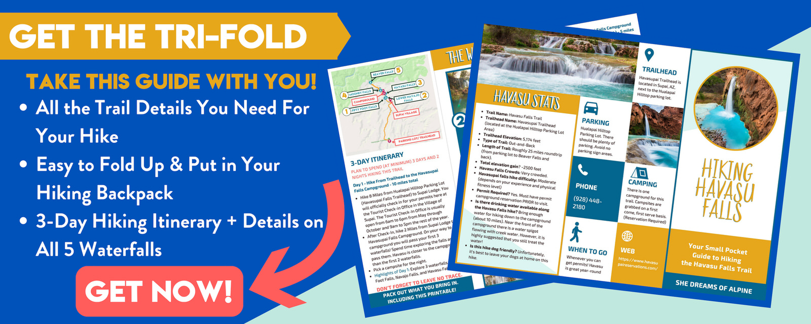 havasu-falls-trifold-guide.jpg