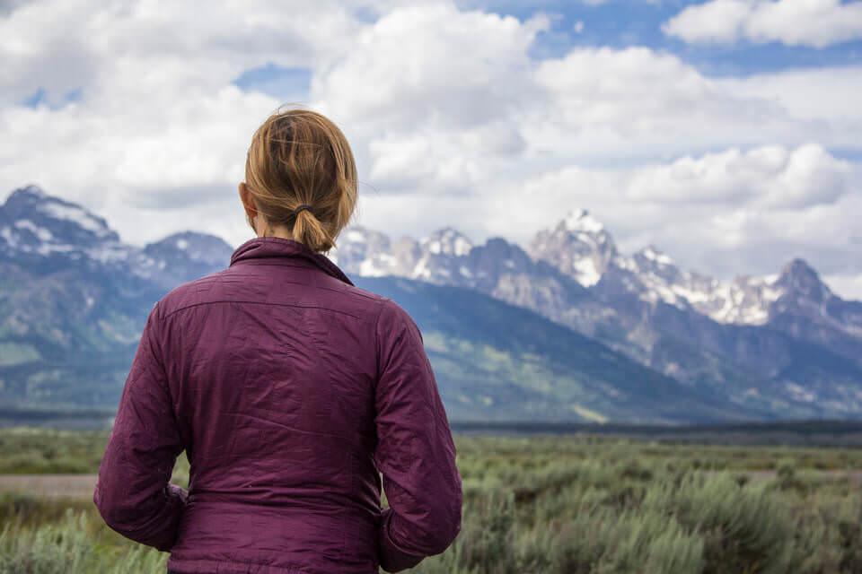 solo-travel-mountains