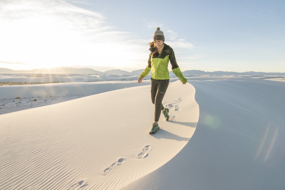 traveling-white-sands