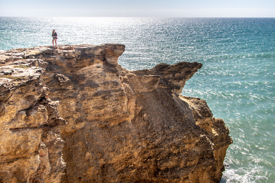 girl-alone-by-ocean
