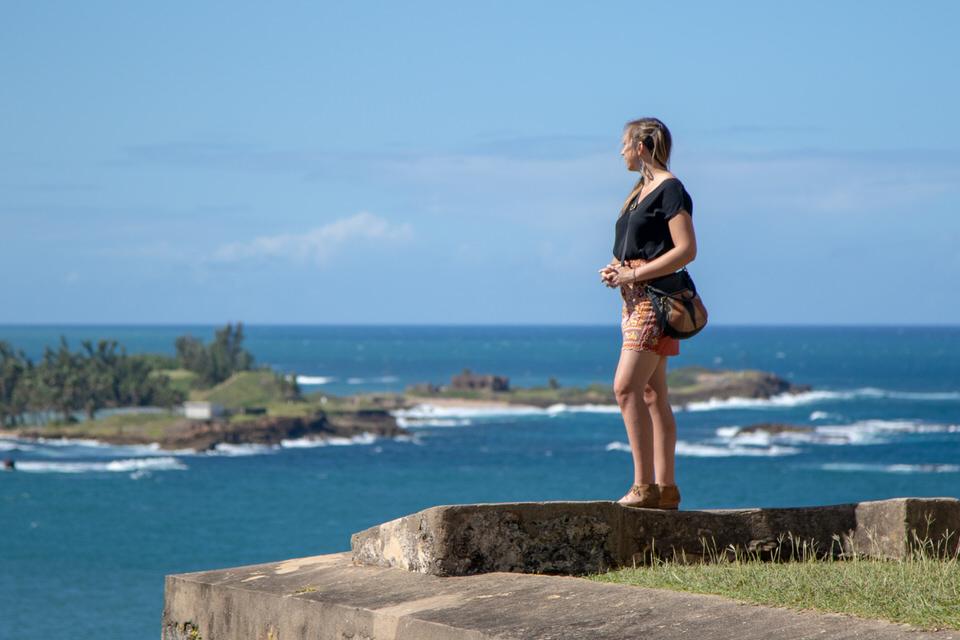 walking-alone-puerto-rico