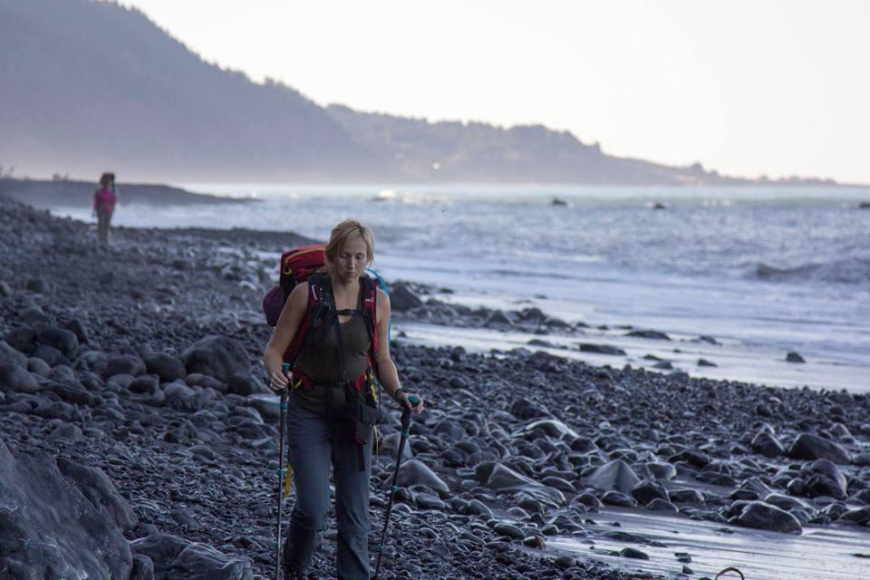 female-hygiene-backpacking