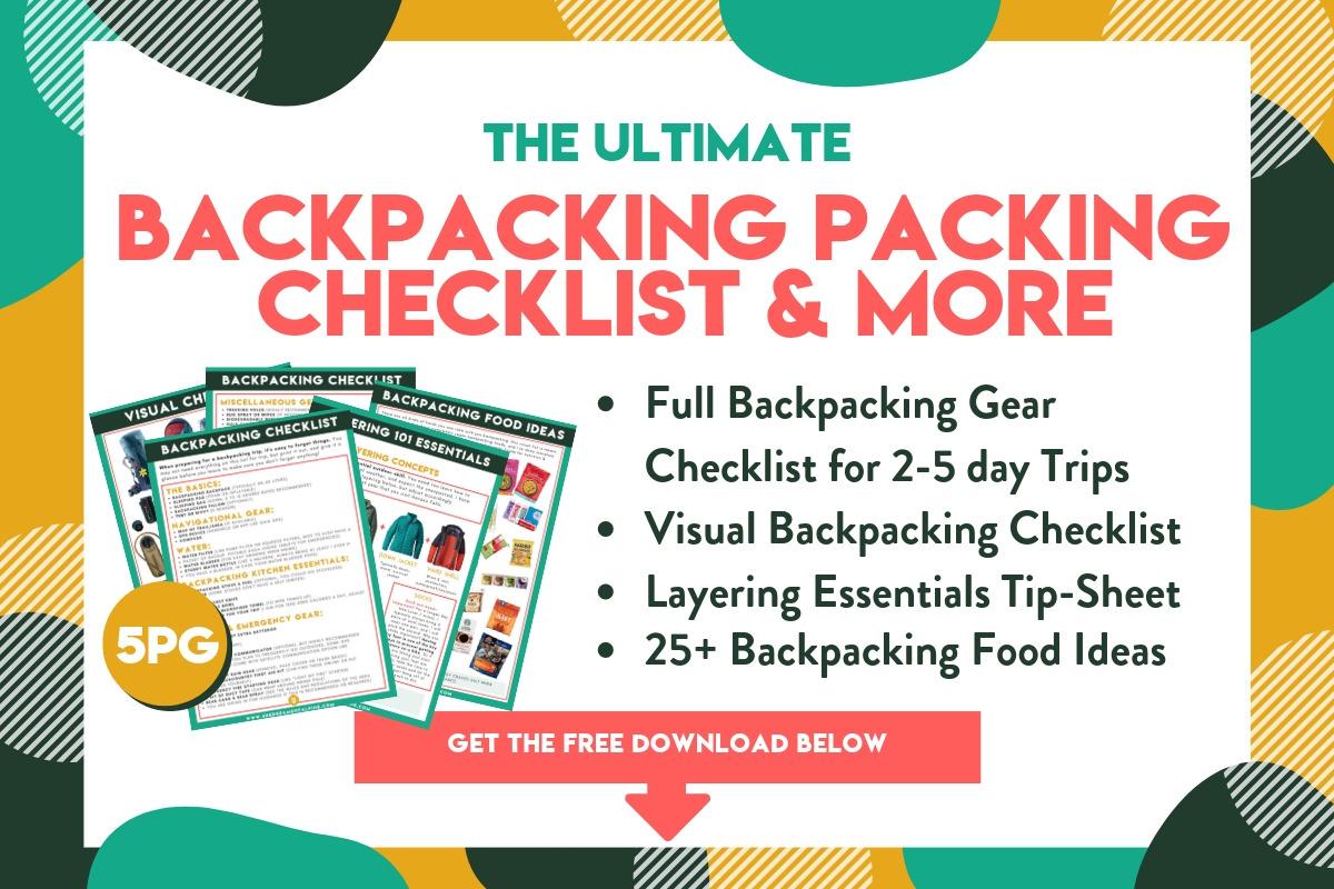 backpacking-freebie-advertisement.jpg