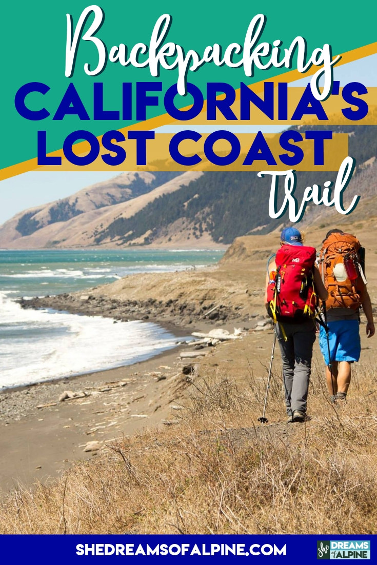 backpacking-the-lost-coast.jpg