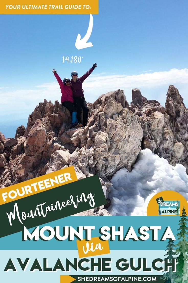mountaineer-mount-shasta-avalanch-gulch.jpg
