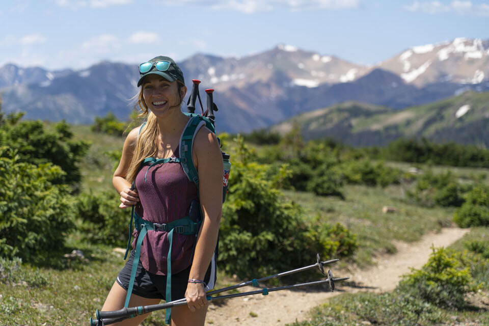 The 3 Lesser-Known Benefits of Prioritizing Outdoor Activities and Outdoor Adventure in Your