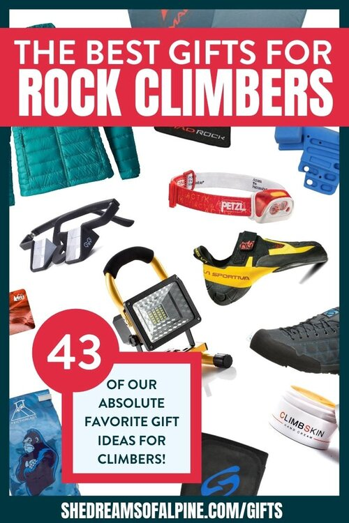 Fingerprint Climber Adrenaline Addict UNISEX VEST climbing birthday fashion gift