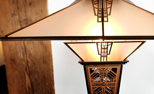 LampBeauty.jpg