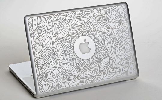 Laptop01__1_.jpg