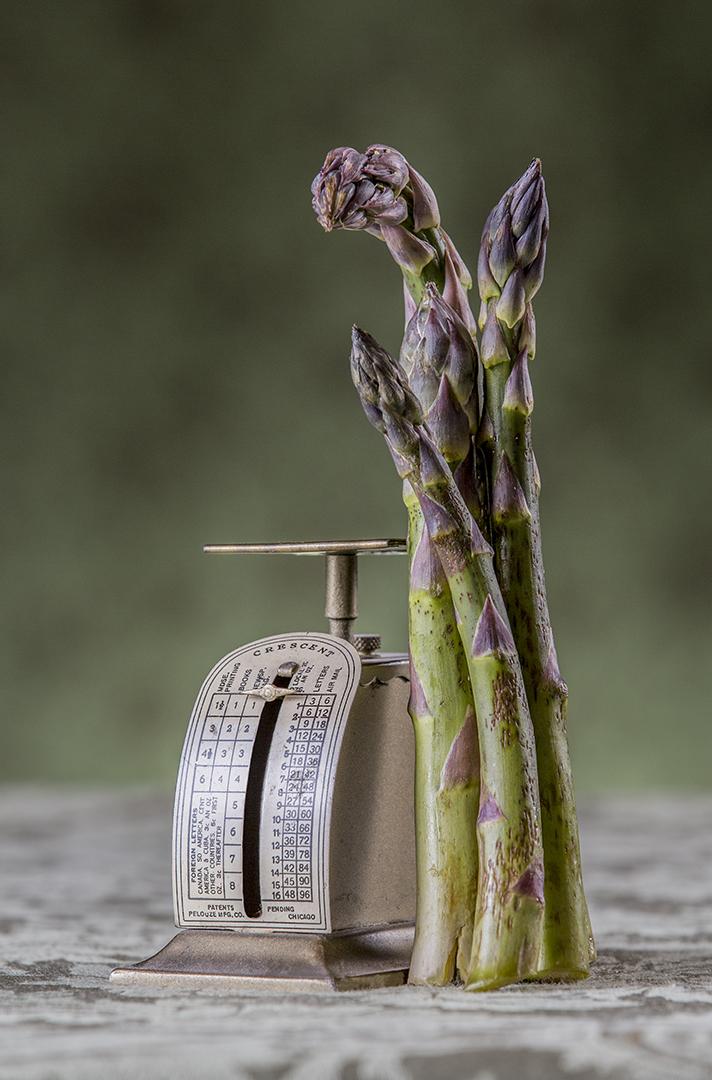 asparagus_scale.jpg