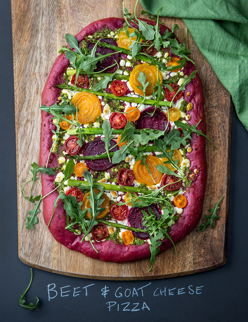 beet-crust-pizza.jpg