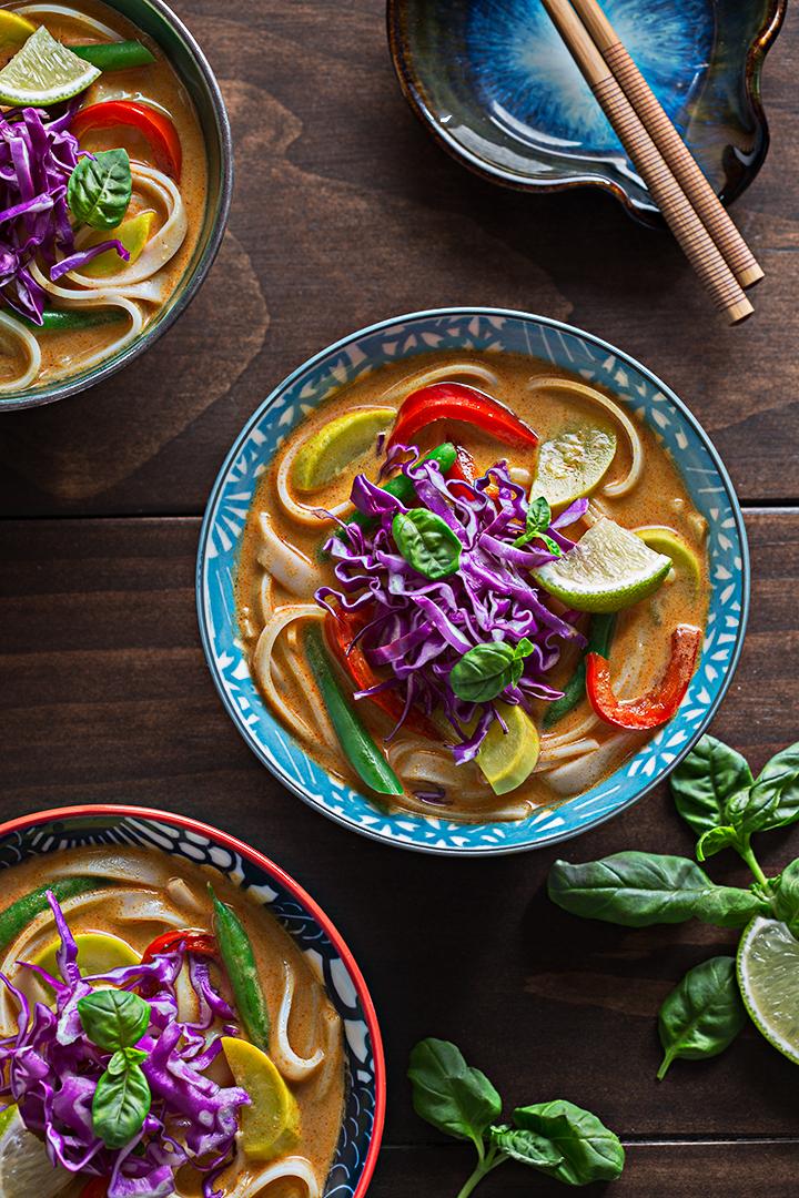 thai_noodle_final.jpg