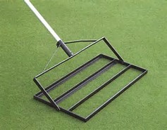 top dressing rake.jpg