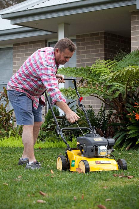 LSA lawn mower.jpg