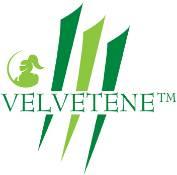 Velvetene logo.jpg
