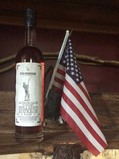 blended bourbon.jpg