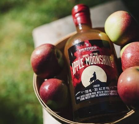 Springbrook-Moonshine.jpg